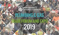 Trade Expo and Forum